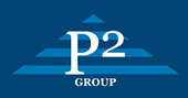 P2 Capital Group Logo